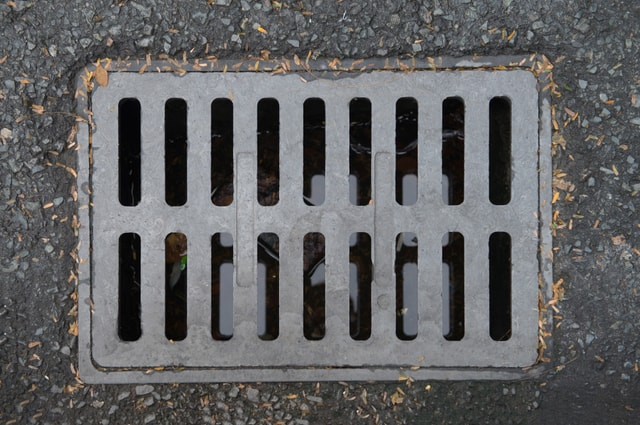 Common Drainage Questions